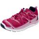 Kamik Rolln GTX Schoenen Kinderen roze